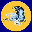Landgasthof Adler Logo